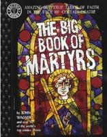 Big Book of Martyrs