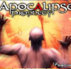 Apocalipse Prophecy
