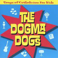 The Dogma Dogs